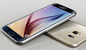 Sprint Samsung Galaxy S6 And S6 Edge Pre-orders Shipping Today