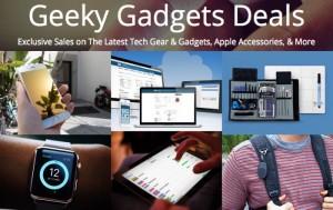 geeky-gadgets-deals
