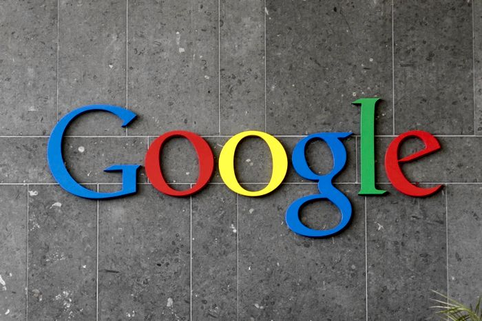 Google Wireless Service To Be Announced This Week
