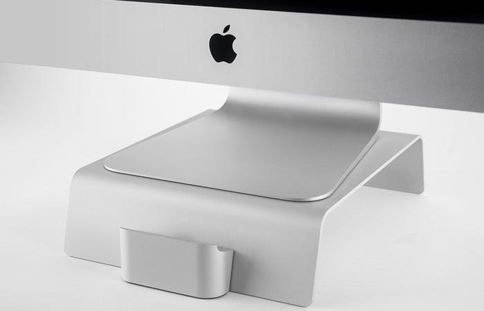 iMac Stand