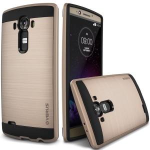 LG G4 Cases Turn Up On Amazon