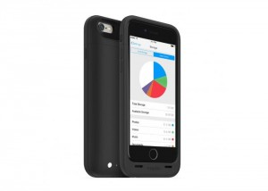 Mophie Space Pack Now Available for iPhone 6, iPhone 6 Plus and iPad Mini