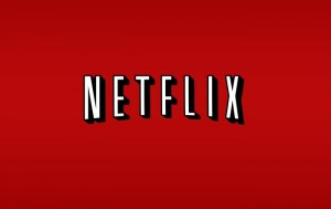 Netflix prices overseas are determined by piracy