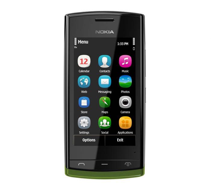 New Nokia Smartphone Coming In 2016