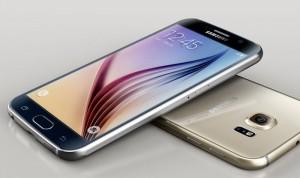 Samsung Galaxy S6 Tops AnTuTu's Performance Charts