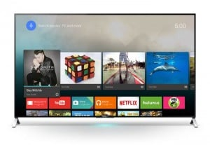 Philips Has Big Plans For Android TV This Year