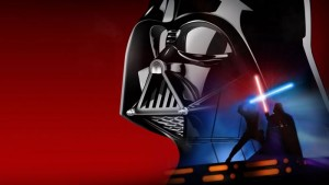The Star Wars Movies Are Coming To iTunes (Video)