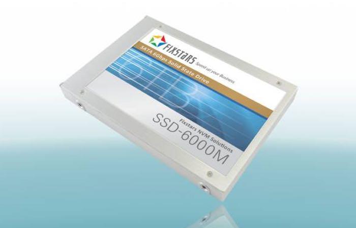 6TB SSD