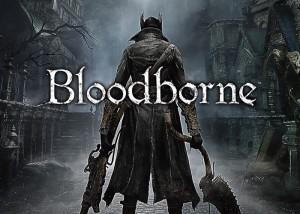 Bloodborne expansion
