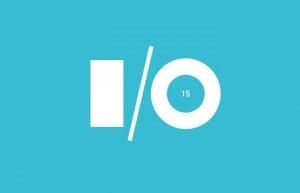 Google Keynote 2015 I/O