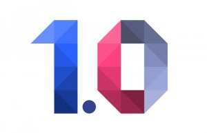 New Google Polymer Library Version 1.0 Released