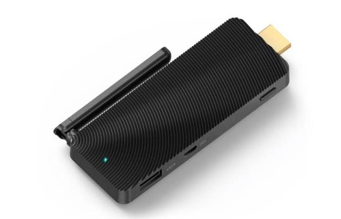 Mele PCG-01 Stick Mini PC