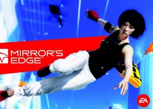 Mirror's Edge 2 Launching In Early 2016