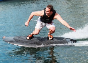 Radinn-Electric-Wakeboard