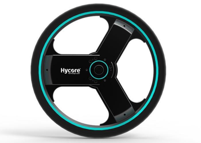 Smart-Bike-Wheel-1a