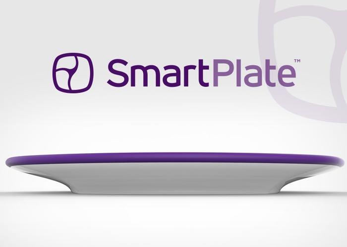SmartPlate