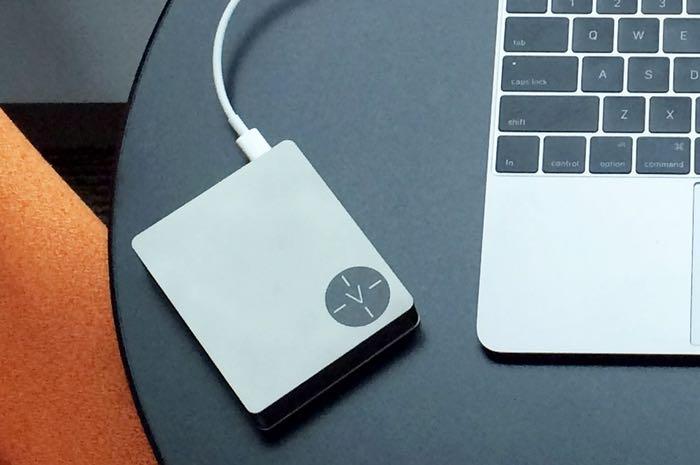 Voltus Portable Apple MacBook Charger