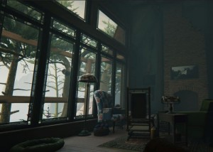 What Remains of Edith Finch? Horror Game Trailer Released By Sony (video)