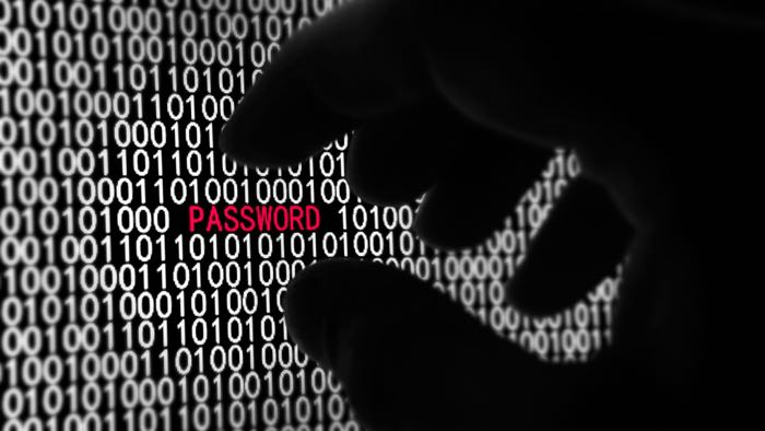 White Hat Security Hacker Bundle