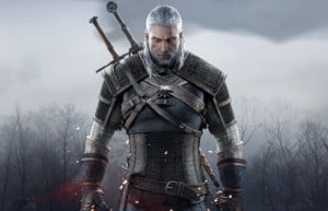 Witcher 3 Xbox One Gameplay To Be Locked At 30fps