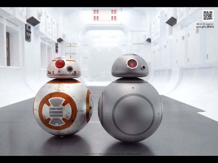 apple robots1