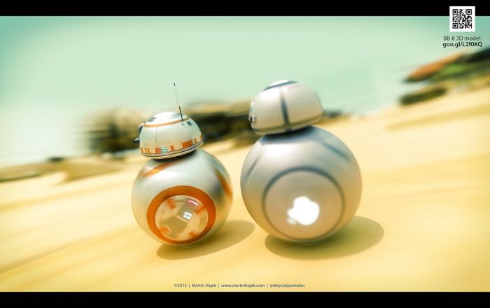 apple robots2