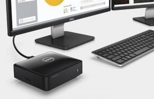 Dell Inspiron Micro Windows PC Launches From $180