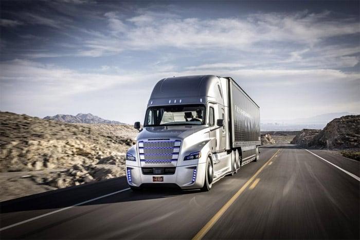 freight-autonomous