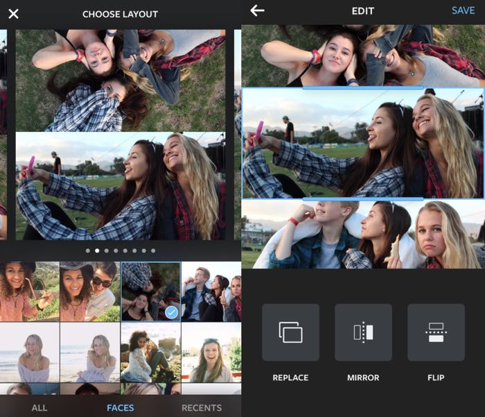 layout-for-instagram1