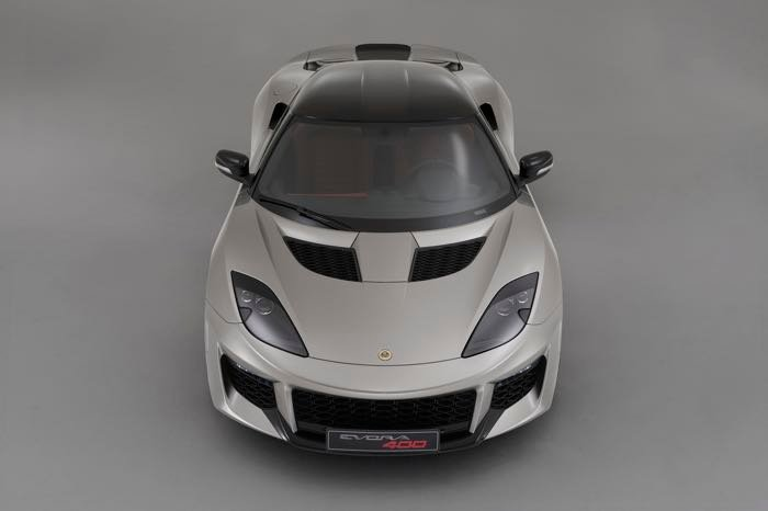 lotus-evora-400-1-1