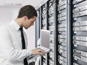 MCSE Business Intelligence 5-Course Training , Save 91%