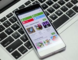 Xiaomi Mi 4i Coming To Malaysia This Week