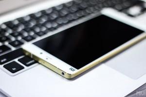 Xiaomi Mi Note Pro Features An Enhanced Snapdragon 810 Processor