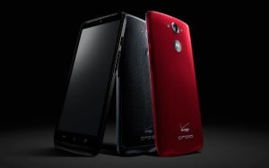 Droid Turbo Android Lollipop Update