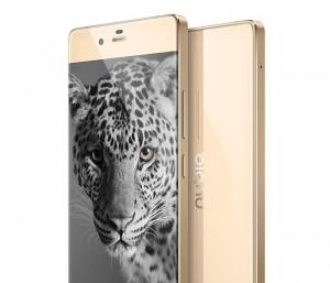 ZTE Nubia Smartphones Launching In India Next Week