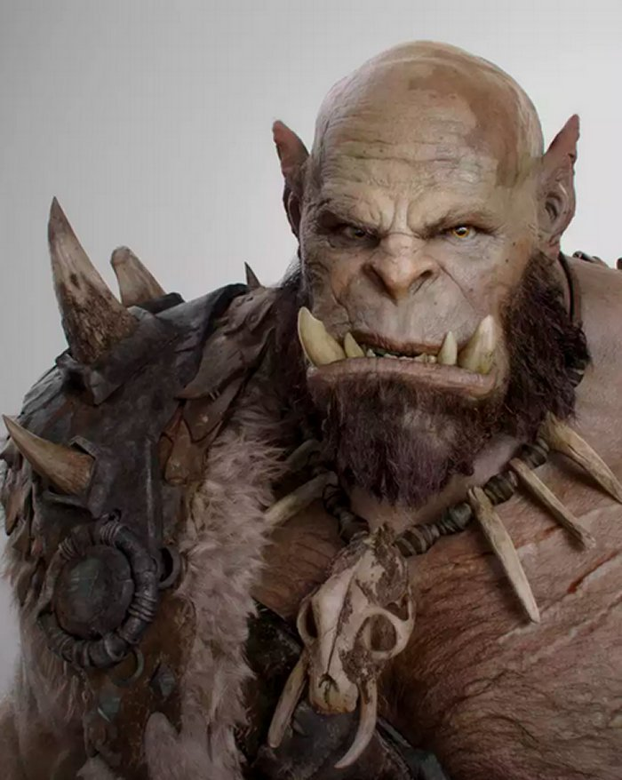 orc image1