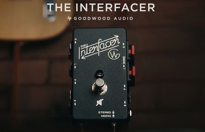stereo-and-mono-guitar-pedal