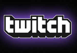 Twitch Now Allows Partners To Reduce Streaming Delay