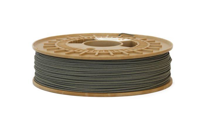Wood 3D Printing Filaments