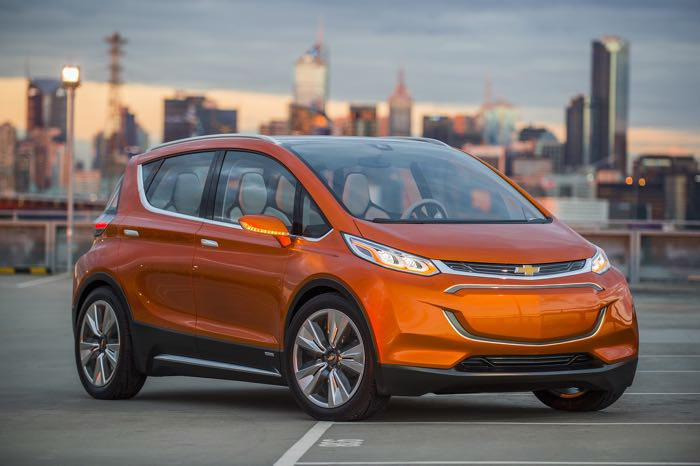 2015-Chevrolet-BoltEV-Concept-exterior-001