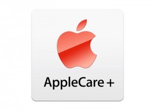 New AppleCare+ Terms Change To Cover More iOS Devices