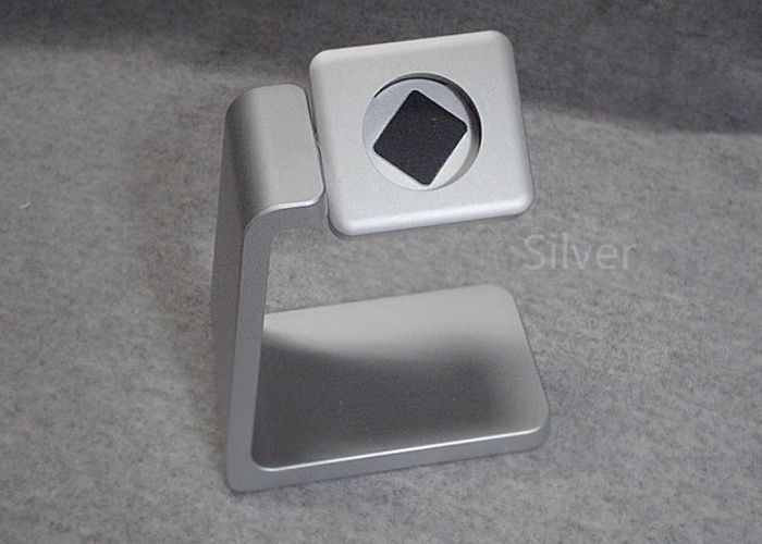 Ascension Dock Apple Watch Dock