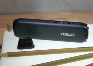 Windows 10 Asus Pen Stick Launching Before End Of Year