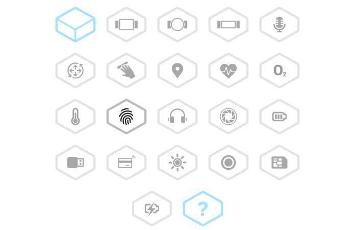 Blocks Modular Smartwatch-1