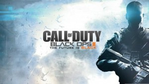 Call of Duty Black Ops 3 Will Launch On Xbox 360 And PlayStation 3 After All