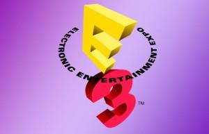 E3 2015 Attendance Passes 50,000