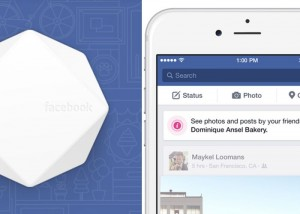 Facebook Place Tips Bluetooth Beacons Roll Out Nationally For Free To Retailers