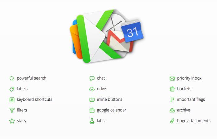 Kiwi for Gmail-1
