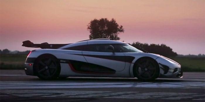 Koenigsegg1-1