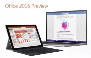 Microsoft-Office-2016-Public-Preview